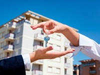 Новостройка в ипотеку. Как выгодно купить квартиру от застройщика.