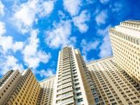 Купить квартиру в новостройке или вторичке. Что выбрать?