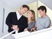 Рассрочка или ипотека на квартиру в новостройке? Чему отдать предпочтение.