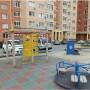 zhk-severnaya-zvezda_4.jpg